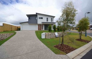 Picture of 1/3 Sundew Place, Peregian Springs QLD 4573