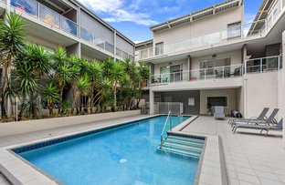 Picture of 20/4 Wandoo Street, Fortitude Valley QLD 4006