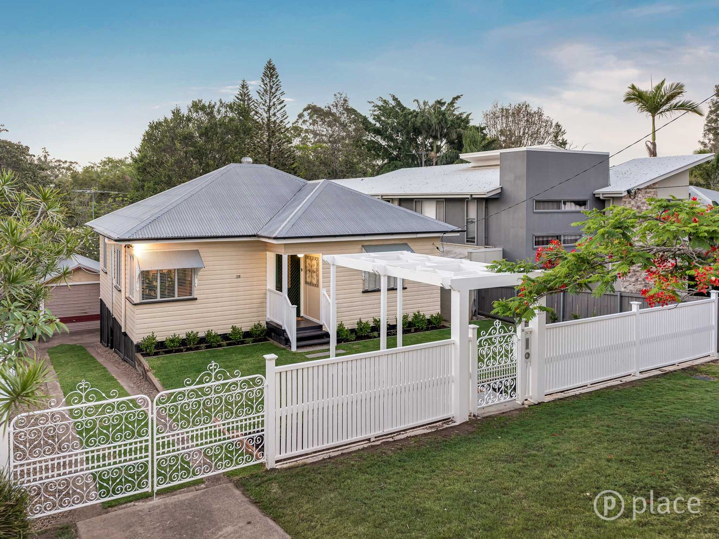 38 Castor Road, Wavell Heights QLD 4012, Image 0