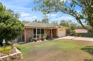 Picture of 3 Melrose Court, Southside QLD 4570
