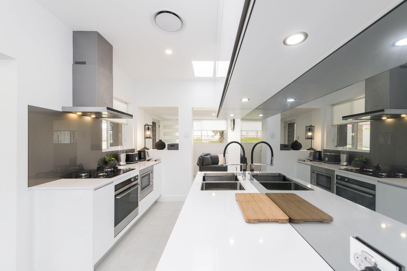 2 Edward Street, Charlestown NSW 2290, Image 1