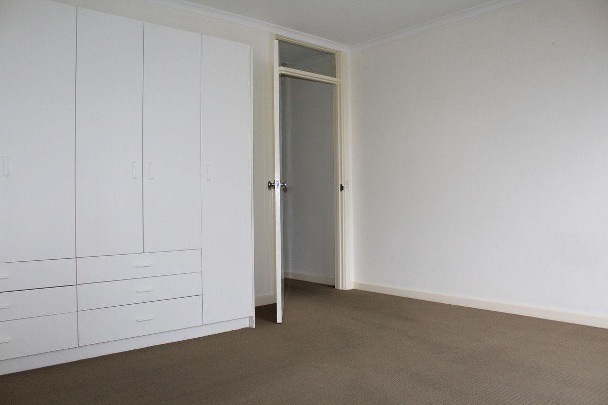 20 Marion Street, Adelaide SA 5000, Image 1