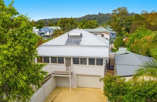 Picture of 163 Ballina Road, East Lismore NSW 2480