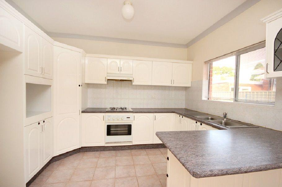 31A Solander Street, Monterey NSW 2217, Image 0