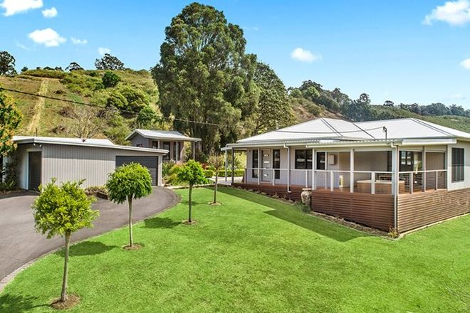 Picture of 75 Middle Boambee Road, BOAMBEE NSW 2450