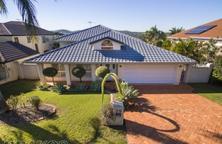 Picture of 29 Allamanda Place, Mount Gravatt East QLD 4122