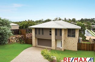 Picture of 20 Foundation Street, Collingwood Park QLD 4301