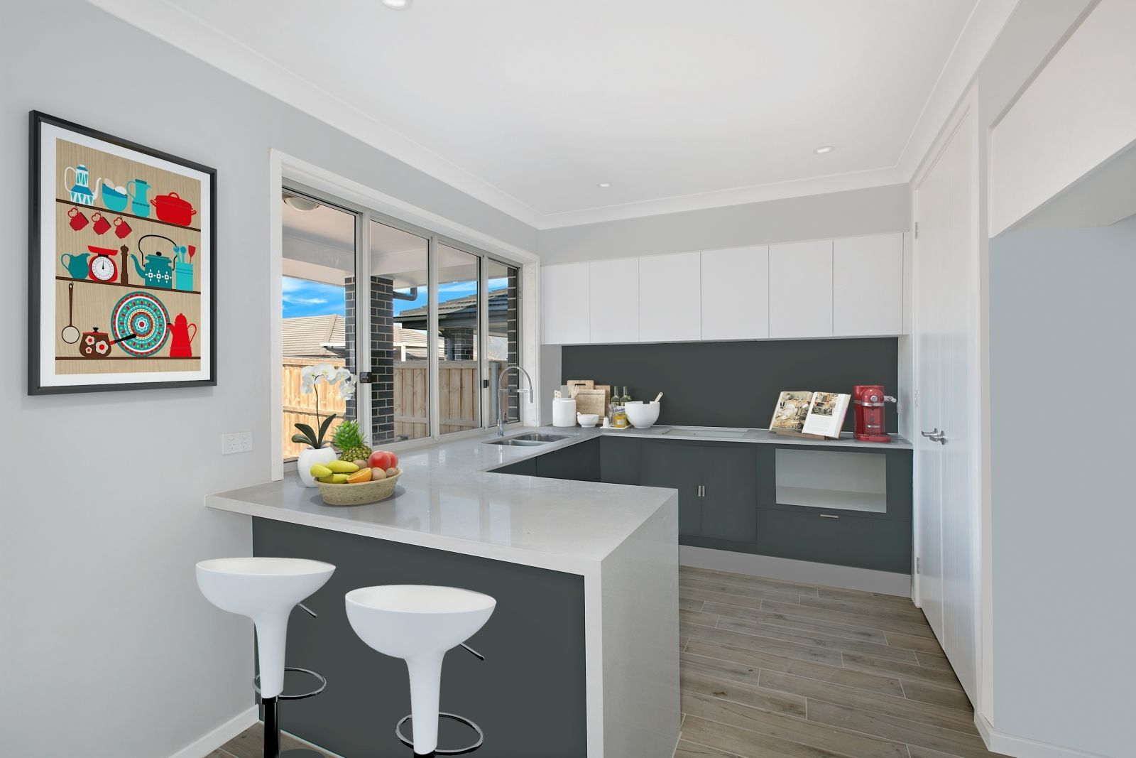 29 Bowen Circuit, Gledswood Hills NSW 2557, Image 0