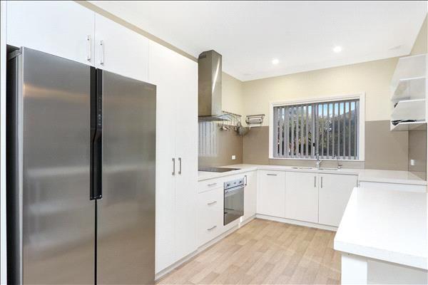 1/20 Meriel Street, Sans Souci NSW 2219, Image 1