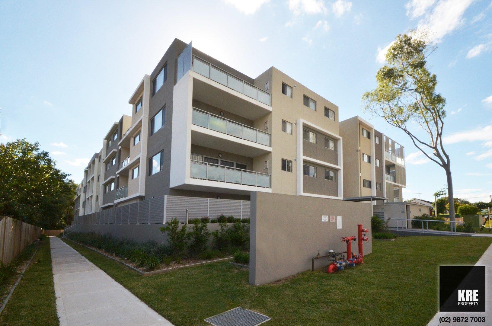 31-35 Cumberland Road, Ingleburn NSW 2565, Image 1