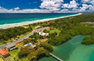 36-38 South Beach Road, Brunswick Heads NSW 2483