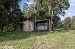 Picture of 268 Musch Road, Stockleigh QLD 4280