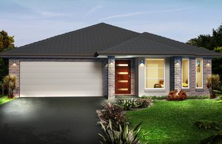 Picture of Lot 32 No 35 Ingleburn Road, Leppington NSW 2179