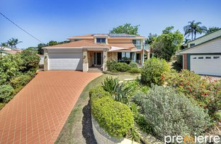 Picture of 6 Dann Court, Collingwood Park QLD 4301