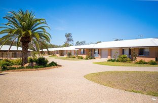 Picture of 6 Beryl Place, Gatton QLD 4343