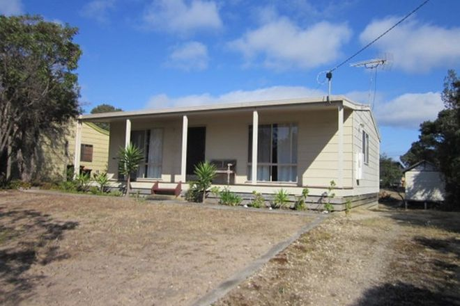 Picture of 32 Shoreline Drive, GOLDEN BEACH VIC 3851