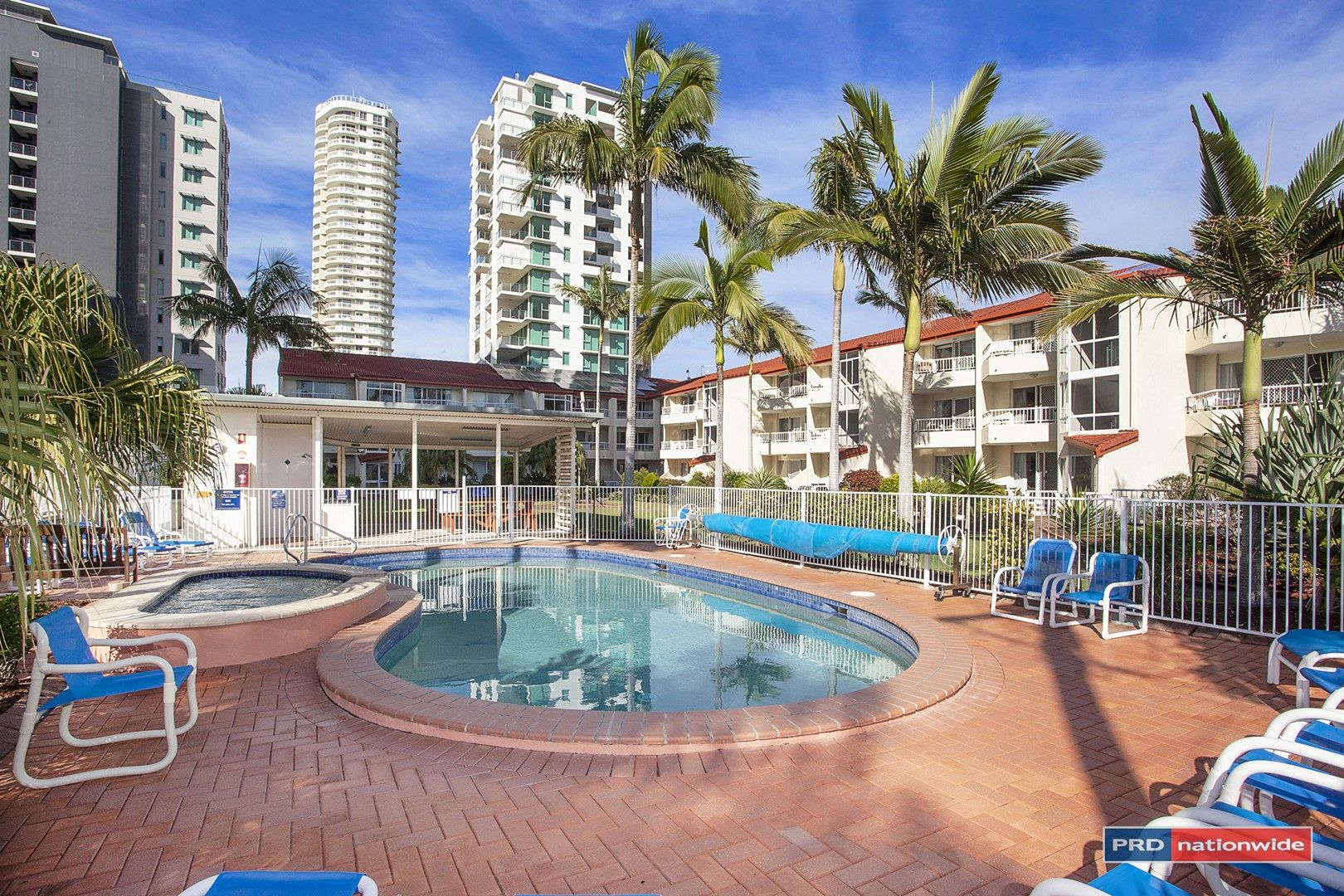 23/1915 Gold Coast Hwy, Burleigh Heads QLD 4220, Image 0