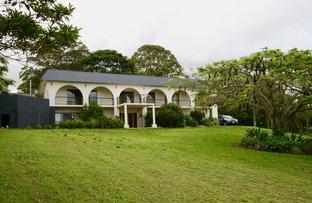 645 Terranora Road, Terranora NSW 2486