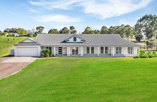 Picture of 14 Sandstone Drive, Windella NSW 2320