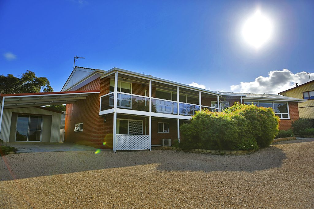 3 Gledstanes Terrace, Port Lincoln SA 5606, Image 0
