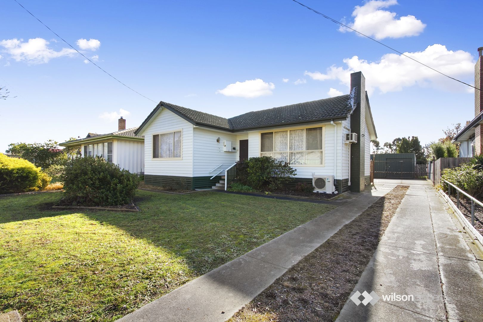 30 Cansick Street, Rosedale VIC 3847, Image 0