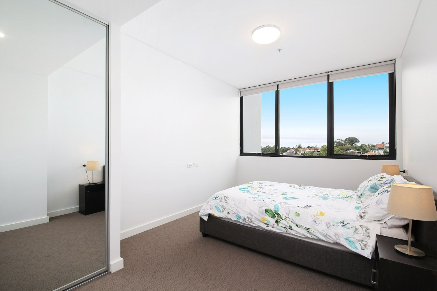 504/7-9 Gertrude Street, Wolli Creek NSW 2205, Image 1