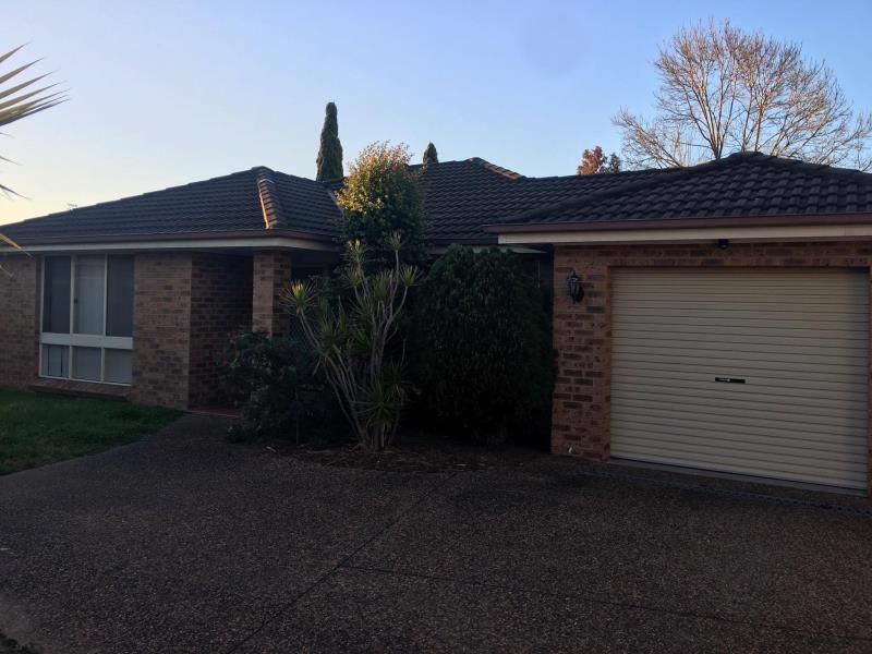 91 Hamrun Circuit, Rooty Hill NSW 2766, Image 0