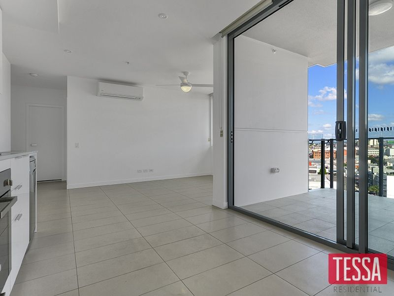 338 Water Street, Fortitude Valley QLD 4006, Image 0