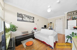 Picture of 17/23-25 Gower Street, Summer Hill NSW 2130