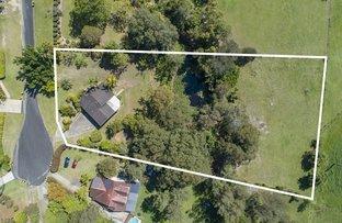 Picture of 3 Acacia Drive, Urunga NSW 2455