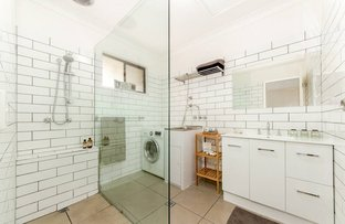 Picture of 5/56 Oceanic Drive , Mermaid Waters QLD 4218