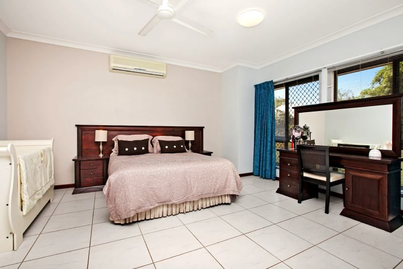 42 Richards Crescent, Rosebery NT 0832, Image 1