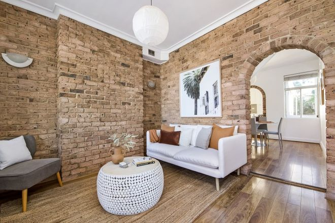 Picture of 122 George Street, SYDENHAM NSW 2044