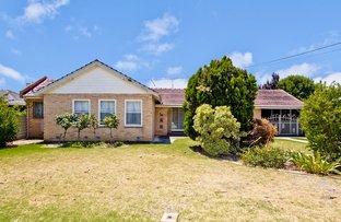 1 Hobart Road, Henley Beach South SA 5022