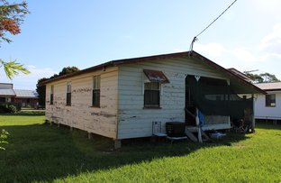 Picture of 30 Hayes, Caboolture QLD 4510
