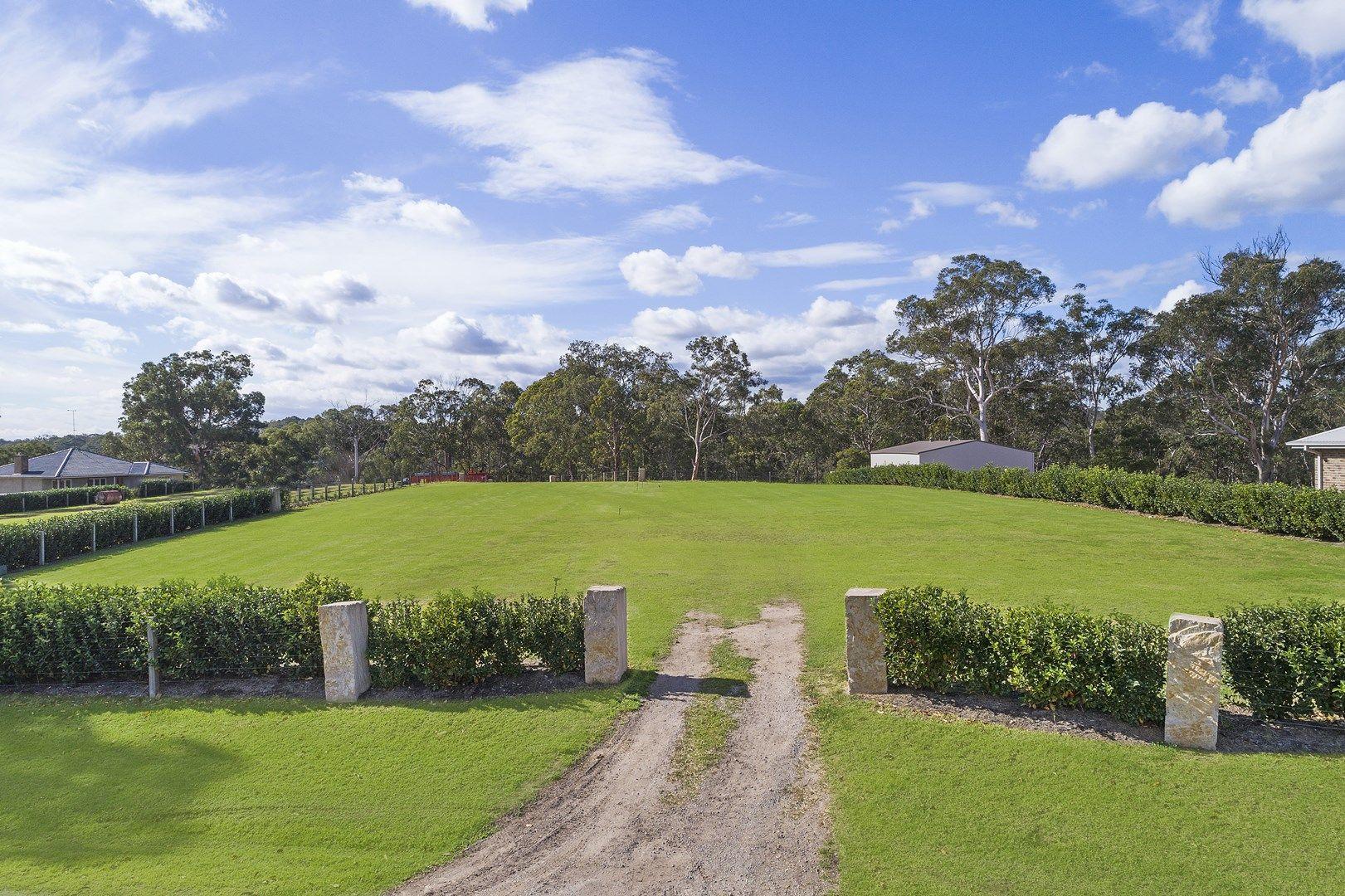 Sackville North NSW 2756, Image 0