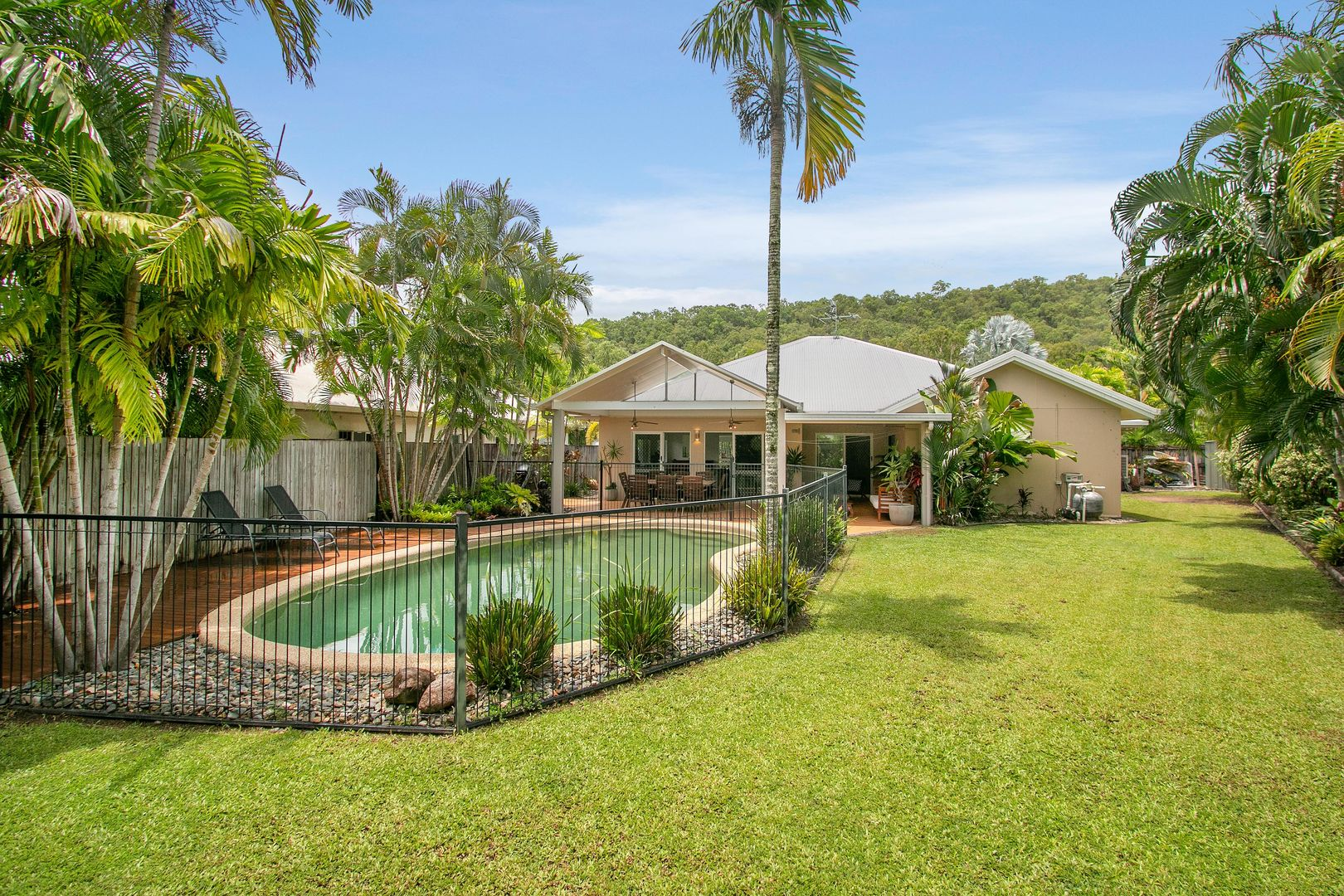 28 Bramble Street, Clifton Beach QLD 4879, Image 0