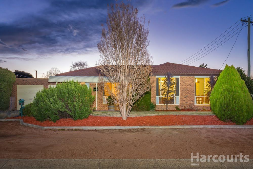 4 Tuck Place, Richardson ACT 2905, Image 0