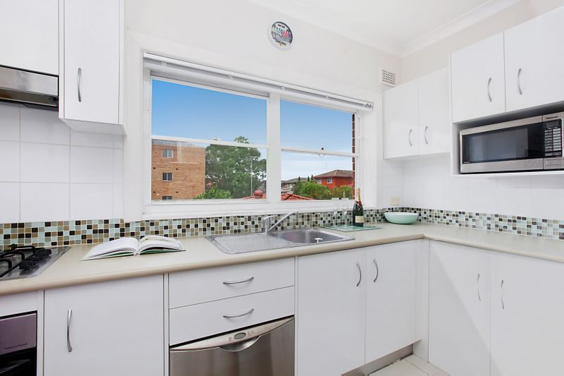 9/44 Oberon Street, Randwick NSW 2031, Image 1