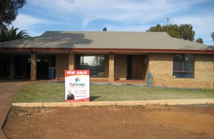 Picture of 5 Bennetts  Place, Hannans WA 6430