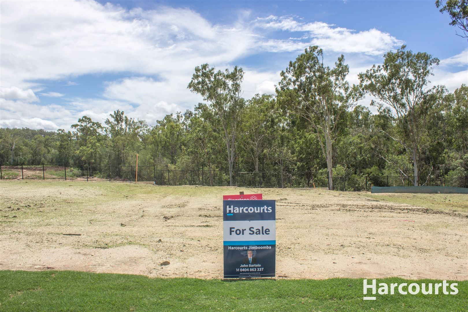 Lot 221 Wilson Circuit, Flagstone QLD 4280, Image 2