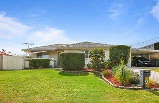 Picture of 19 Coolgarra Avenue, Bongaree QLD 4507