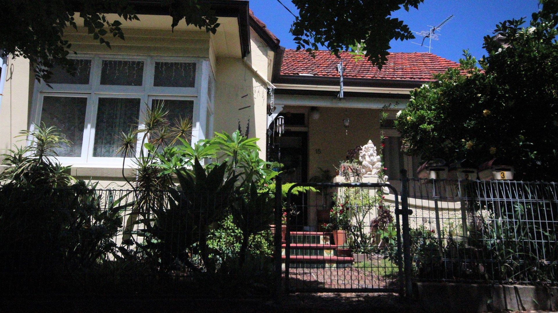3/15 Fairmount Street, Dulwich Hill NSW 2203, Image 0