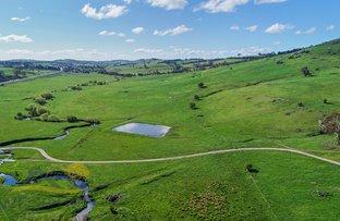 Picture of 4396-4398 Mitchell Highway, Orange NSW 2800