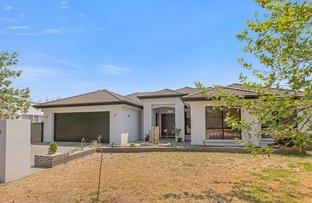 Picture of 27 The Grange, Tamworth NSW 2340