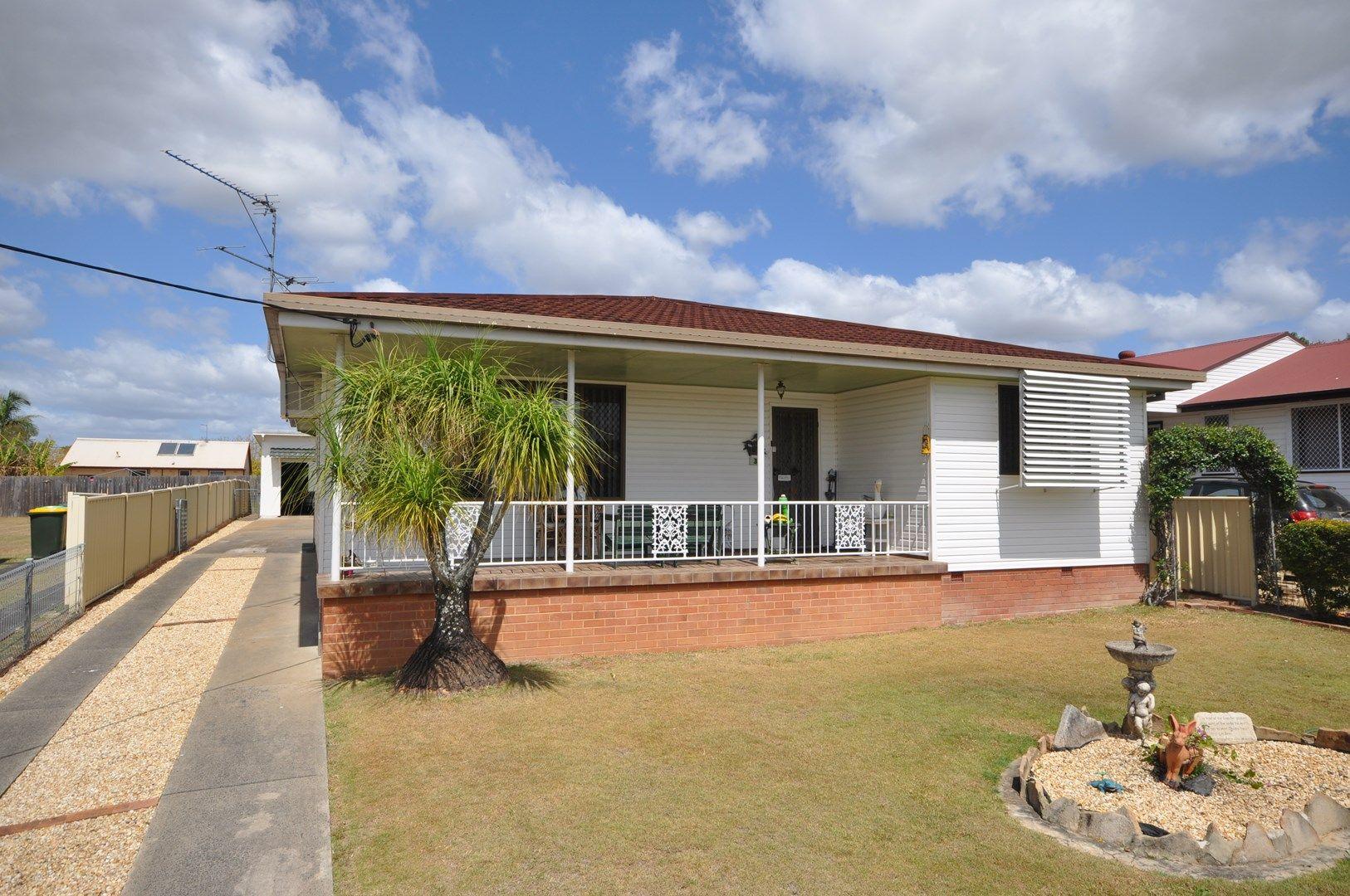 3 Waratah Street, Casino NSW 2470, Image 0