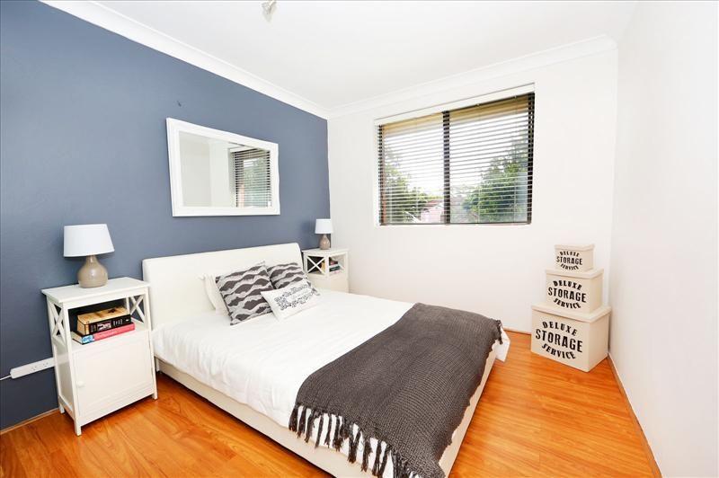 10/33 Livingstone Road, Petersham NSW 2049, Image 2