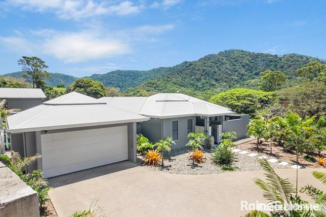 Picture of 234 Mowbray River Road, MOWBRAY QLD 4877