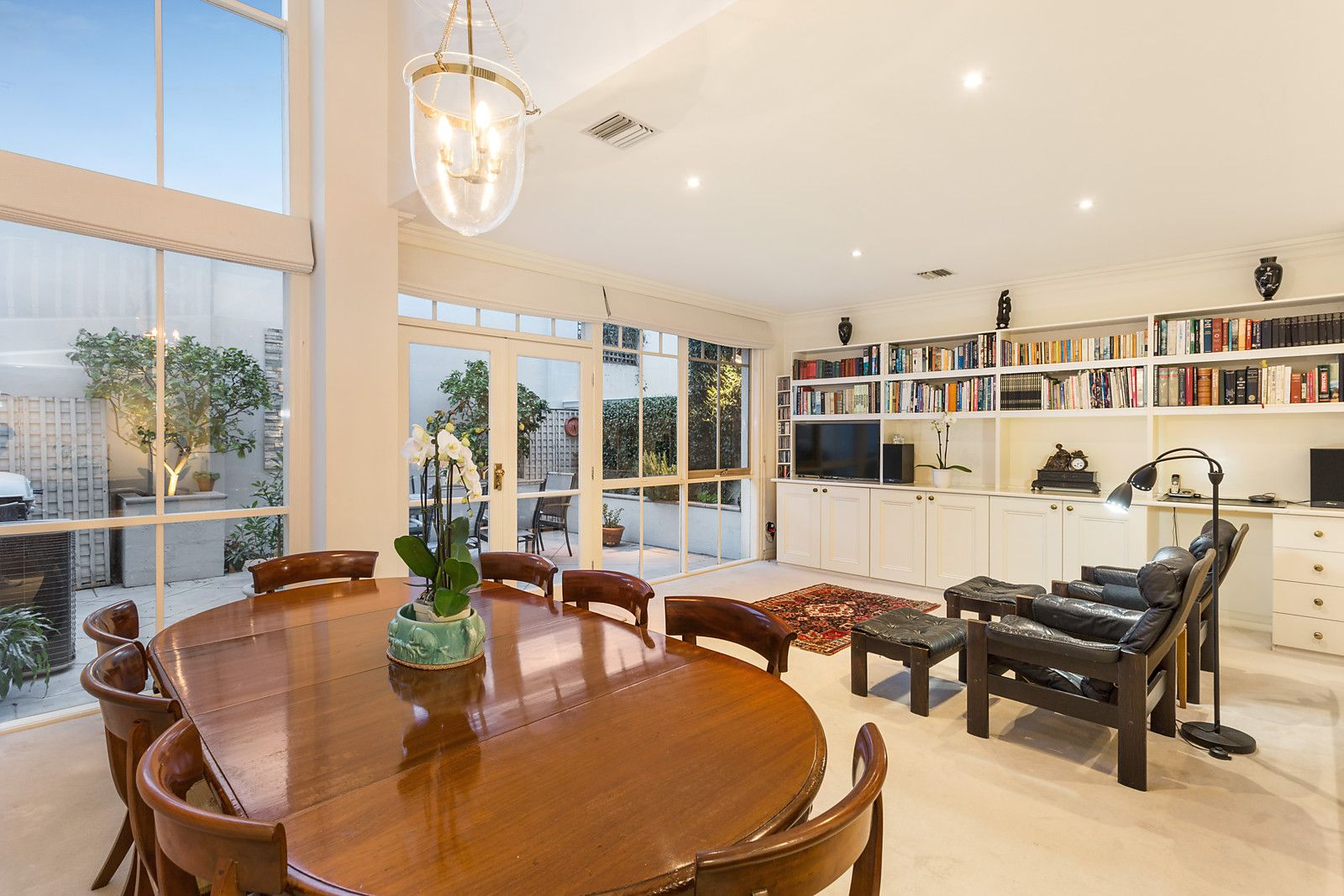 5 Macfarlan Lane, South Yarra VIC 3141, Image 1