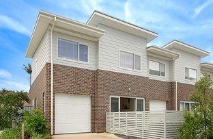Picture of 3/26 Avondale  Road, Dapto NSW 2530